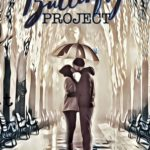 [PDF] [EPUB] The Butterfly Project Download