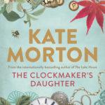 [PDF] [EPUB] The Clockmaker's Daughter Download