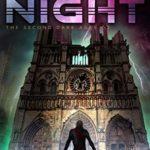 [PDF] [EPUB] The Darkest Night (The Second Dark Ages #2) Download
