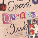 [PDF] [EPUB] The Dead Queens Club Download