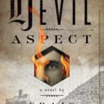 [PDF] [EPUB] The Devil Aspect Download