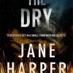 [PDF] [EPUB] The Dry (Aaron Falk, #1) Download