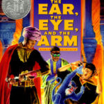 [PDF] [EPUB] The Ear, the Eye, and the Arm Download