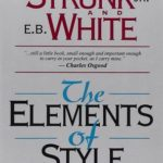 [PDF] [EPUB] The Elements of Style Download