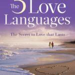 [PDF] [EPUB] The Five Love Languages: The Secret to Love That Lasts Download