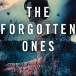 [PDF] [EPUB] The Forgotten Ones Download