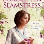 [PDF] [EPUB] The Forgotten Seamstress Download
