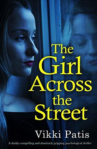 [PDF] [EPUB] The Girl Across the Street Download by Vikki Patis