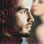 [PDF] [EPUB] The Girl in the Painting Download