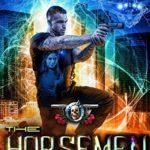 [PDF] [EPUB] The Horsemen Gather (The Unbelievable Mr. Brownstone #17) Download