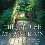 [PDF] [EPUB] The House at Riverton Download