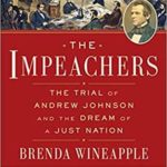 [PDF] [EPUB] The Impeachers: The Trial of Andrew Johnson and the Dream of a Just Nation Download