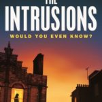 [PDF] [EPUB] The Intrusions (Carrigan and Miller, #3) Download