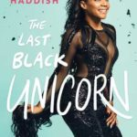 [PDF] [EPUB] The Last Black Unicorn Download