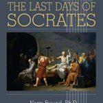 [PDF] [EPUB] The Last Days of Socrates Download