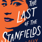 [PDF] [EPUB] The Last of the Stanfields Download