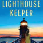 [PDF] [EPUB] The Lighthouse Keeper (Starlight Cove, #1) Download