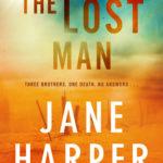 [PDF] [EPUB] The Lost Man Download