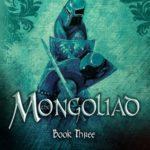 [PDF] [EPUB] The Mongoliad: Book Three Download
