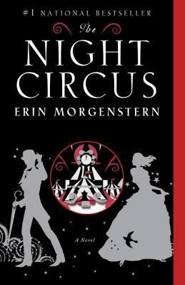 [PDF] [EPUB] The Night Circus Download by Erin Morgenstern