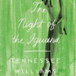 [PDF] [EPUB] The Night of the Iguana Download