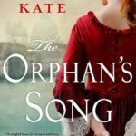[PDF] [EPUB] The Orphan's Song Download