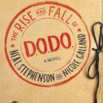 [PDF] [EPUB] The Rise and Fall of D.O.D.O. Download