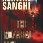 [PDF] [EPUB] The Rozabal Line Download
