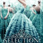 [PDF] [EPUB] The Selection (The Selection, #1) Download