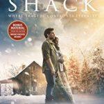 [PDF] [EPUB] The Shack Download