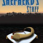 [PDF] [EPUB] The Shepherd's Staff Download