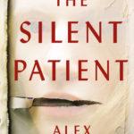 [PDF] [EPUB] The Silent Patient Download