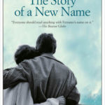 [PDF] [EPUB] The Story of a New Name (The Neapolitan Novels, #2) Download