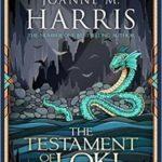 [PDF] [EPUB] The Testament of Loki (Loki, #2) Download