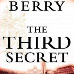[PDF] [EPUB] The Third Secret Download