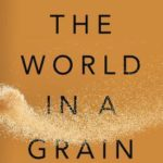 [PDF] [EPUB] The World in a Grain: The Story of Sand and How It Transformed Civilization Download
