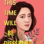 [PDF] [EPUB] This Time Will Be Different Download