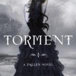 [PDF] [EPUB] Torment (Fallen, #2) Download