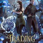 [PDF] [EPUB] Trading Into Shadow (The Magic Below Paris Book 1) Download