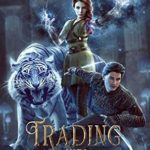 [PDF] [EPUB] Trading into Darkness (The Magic Below Paris Book 2) Download
