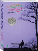 [PDF] [EPUB] Truly, Madly, Deeply Download by Faraaz Kazi