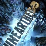 [PDF] [EPUB] Unearthed (Unearthed, #1) Download
