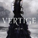 [PDF] [EPUB] Vertige (Damnés, #2) Download