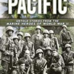 [PDF] [EPUB] Voices of the Pacific: Untold Stories from the Marine Heroes of World War II Download