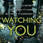 [PDF] [EPUB] Watching You by Lisa Jewell Download