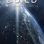 [PDF] [EPUB] We Will Build (The Kurtherian Gambit, #8) Download