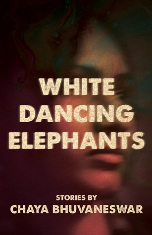 Who says elephants can t dance full book pdf