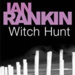 [PDF] [EPUB] Witch Hunt Download