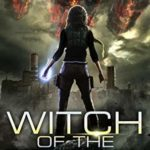 [PDF] [EPUB] Witch of the Federation (Federal Histories, #1) Download