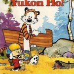 [PDF] Yukon Ho! (Calvin and Hobbes #3) Download